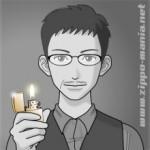 【フェアリーS 2014】最終追い切り後の見解