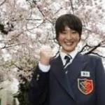 【藤田菜七子騎手】3月3日川崎競馬場でデビュー戦へ!菜七子スマイルをみれるか?