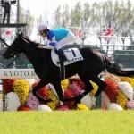 【大阪杯2016】予想 有力馬を脅かすアンビシャスなどの4歳世代!消し馬候補を発表!