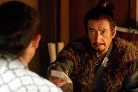 【天皇賞春2016】予想 プレゼンター草刈正雄さんのサインにスパイスを加えて穴馬を見つける!