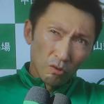 【安田記念2016】サイン予想|プレゼンター、CMはなし!過去の流れと時事問題でサインを探す!