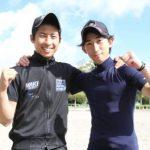 【新潟2歳ステークス2016】最終予想|混戦、広く抑えて攻略!!