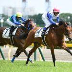 【京成杯オータムハンデキャップ2016】最終予想|3歳馬ロードクエストが古馬勢に通じるか!?