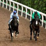 【サウジアラビアロイヤルカップ2016】最終予想|クライムメジャーにダンビュライトと素質馬達の争いを制するのは!?