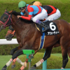 【チャンピオンズカップ2016】出走予定馬分析予想|6連勝中のアウォーディーが絶好調の武豊騎手と中央タイトルを狙う!