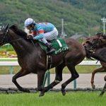 【福島記念2016】最終予想|成長したゼーヴィントの競馬に注目!!