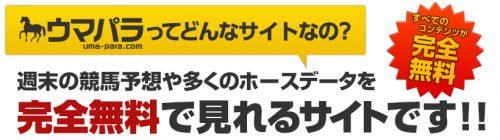 main_left_content_gazo_01-1
