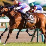 【NHKマイルカップ2017】出走予定馬|予想オッズ5.2倍モンドキャンノを軸馬候補に!