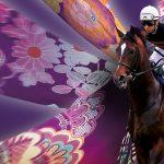 【天皇賞春2017】出走予定馬|予想オッズ16.5倍レインボーラインは京都3200mで2強に食い込む!