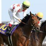 【阪神牝馬ステークス2017】最終予想|ミッキークイーンがヴィクトリアマイルのステップに出走!