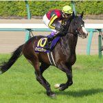 【日本ダービー2017(東京優駿)】予想|皐月賞馬アルアインはラッキーセブンの4枠7番!