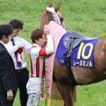 ヴィクトリアマイル2018|出走予定馬|全馬診断|昨年の桜花賞馬レーヌミノルが復活に向けて得意のマイルGⅠに登場!!