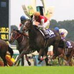 香港カップ2018|最終予想|香港カップは日本馬有利!!ディアドラを中心に日本馬独占なるか!?