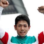 【京成杯2018】最終予想|先行力のあるジェネラーレウーノと絶好調戸崎騎手とコンビを組むコズミックフォースを軸に3連複4点勝負!!