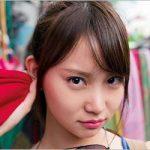 【中山記念2018】サイン予想|プレゼンターは元AKB48「まりやぎ」こと永尾まりやさん!!