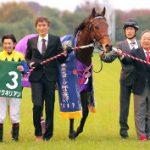 大阪杯2019|速報!!枠順確定|データ予想|データ的にも『若い馬』は買える、内枠に有力馬が入ったら割引!!データ注目馬はやはり4歳馬の〇〇!!