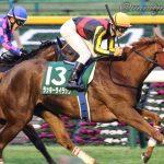 秋華賞2018|出走予定馬|全馬診断|3歳牝馬三冠を目指すアーモンドアイにラッキーライラックが襲い掛かる!!穴馬注目候補は穴馬だ!?