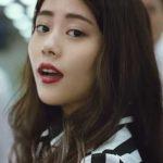 【皐月賞2018】サイン予想|プレゼンターは高畑充希さん!!テレビ番組でサイン発生か!?(4月15日追記済み)