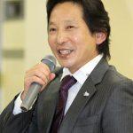 日本ダービー2018┃アンカツ予想┃東スポ(うまんちゅ)┃本命は1枠1番ダノンプレミアム!