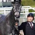関東オークス2018|最終予想|クロフネ産駒のララブリムヴェールを軸に馬連4点勝負!!