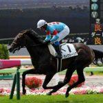 新潟2歳ステークス2018|出走予定馬|有力馬診断|来年のクラシック戦線に向けてウィクトーリアなどの実力馬が登場!!