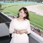天皇賞秋2018|今井りか予想|2連勝中と勢いのある今井りかさんの本命馬は!?
