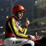 東京スポーツ杯2歳ステークス2019|最終予想|11月16日(土)東京11R|先週のエリザベス女王杯的中の波に乗る!少頭数戦なので素直に力のある馬、完成度の高い馬から勝負する!本命馬は勝負度の高いアノ馬から3連単で勝負!!