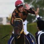 エリザベス女王杯2018|最終予想|モズカッチャンの2連覇よりも3歳ノームコアよりも追い切りの動きが良い重賞勝利経験のあるアノ馬から馬単と3連複で勝負!!