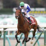 京都金杯2019|最終予想|人気馬パクスアメリカーナは反動が懸念、本命は穴馬から勝負!!