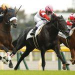 日本ダービー(東京優駿)2019|データ予想|速報!!枠順確定|圧倒的にディープインパクト産駒が有利!!皐月賞馬サートゥルナーリアよりデータ的に買える馬とは!?