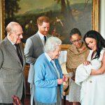 ヴィクトリアマイル2019|サイン予想|プレゼンターが不在!!イギリス王室に新しい男の子が誕生もサインか!?今春のGⅠから「謎」のサインも・・・