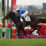 きさらぎ賞2020|最終予想|2月9日(日)京都11R|3歳重賞に早くもクラシック候補アルジャンナが登場!本番を見据えた中で各陣営の思惑を考慮し、本命はアノ馬を指名!!