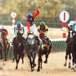 オグリキャップ記念2020 最終予想 4月30日(木)笠松11R 地元勢か他地区馬か、笠松では一度も馬券を外していないニューホープ登場、本命はアノ馬で勝負!!