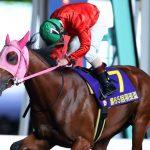 東京ダービー2020|最終予想|6月3日(水)大井11R|地方でも2冠馬が誕生か、ゴールドホイヤーは本命に出来るのか!?印と買い目を公開中!!